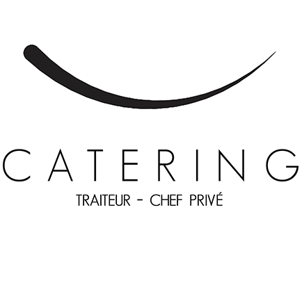 Catering !